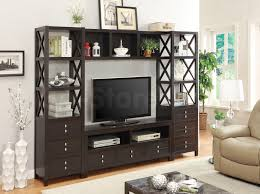 wall units prices lowest wall unit cherry and entertainment centers