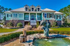 murrells inlet sc real estate