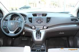 Honda Crv Interior Pictures 2012 Honda Cr V Is The Perfect Everyday Suv Review The Torque