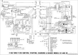 78 wiring diagram ford service manual u2013 ford bronco forum