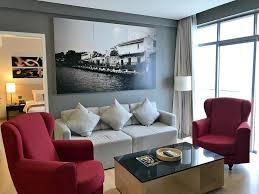 the straits hotel u0026 suites malacca malaysia booking com