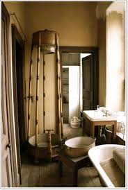 rustic bathroom designs 40 exceptional rustic bathroom designs filled with coziness and warmth