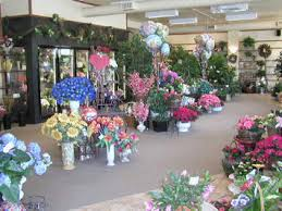 flowers wi felly s flowers wisconsin flower delivery and gifts