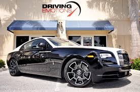 roll royce vorsteiner luxury u0026 exotic inventory located in lake park florida