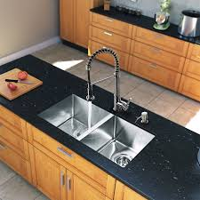 kitchen sink with faucet set kitchen sink faucet combinations