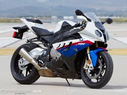 2014 Bmw 1000rr 2010 Bmw S1000rr Street Smackdown Photos Motorcycle Usa
