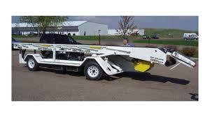 baggage u0026 cargo handling aviationpros com