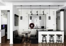 carrelage cuisine damier noir et blanc carrelage damier noir et blanc affordable charmant carrelage
