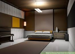 how to choose paint color for bedroom everdayentropy com