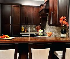 kitchen cabinets clearance sale kitchen cabinets on clearance cheap kitchen cabinets near me kitchen