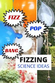 1186 best simple science experiments and activities for kids