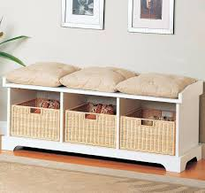 end of bed storage ottoman design benchend seating bench uk