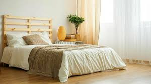 Build Platform Bed 17 Easy To Build Diy Platform Beds For Any Home