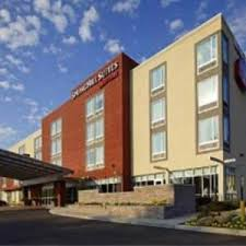 Comfort Inn Greensburg Pa Hotels Near Westmoreland Fairgrounds Greensburg Pa