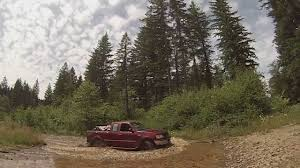 1979 Ford Truck Mudding - ford f150 in 2 wheel drive in the mud youtube