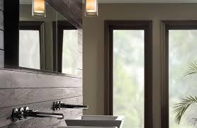 lighting refreshing cost recessed lighting living room