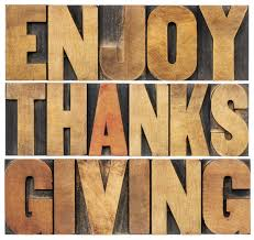 wishing thanksgiving wishing you a wonderful and safe thanksgiving