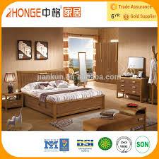 Cheap Oak Bedroom Furniture by Bedroom Furniture Set Bedroom Furniture Set Suppliers And