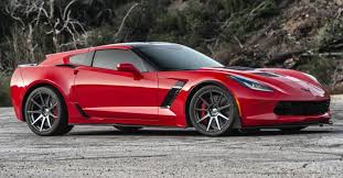 chevy corvette wagon here s the best look yet at the corvette station wagon we re