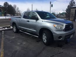 toyota tundra 2011 for sale 2011 toyota tundra for sale by owner in gardnerville nv 89410
