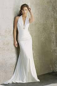 cheap casual wedding dresses cheap casual wedding dresses the wedding specialiststhe wedding