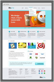 website templates free download psd 99 free photoshop psd website templates web creative all
