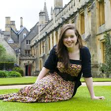 Who Is Ben Barnes Dating Actress Anna Popplewell Married Well Who Is Her Husband Or