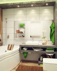 Very Small Bathroom Vanity by Creative Luxury Bathroom Vanities Ideas Also Standing Lighted