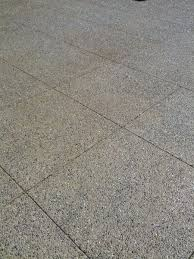 exposed aggregate concrete toronto gta york durham halton
