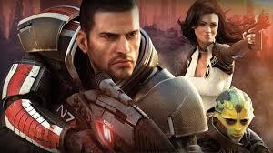 this week pc game deals alienware arena