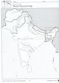 South Asia Blank Map by Maps Able Map Of The Usablank Map Of South America This