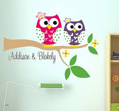 Nursery Owl Decor Wall Inspirational Owl Wall For Nursery Hi Res Wallpaper