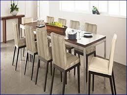 small round dining table ikea the most amazing of ikea round dining table dining room table ikea