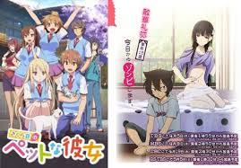 film anime paling lucu 15 anime romance comedy terbaik yang lucu sekaligus bikin baper