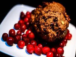 cuisiner des chignons de le crêpe chignon restaurants rimouski québecoriginal