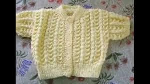 handmade sweaters baby youtube