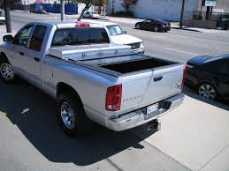 Ford Ranger Used Truck Cap - 2008 ford ranger ext white pickup truck utility bed for sale msexta