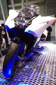 honda unveils bulldog concept motorcycle honda nm4 concept machine motorcycles pinterest honda