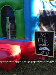 Backyard Movie Party by 112 Best Princess Bride Party Images On Pinterest Night Parties