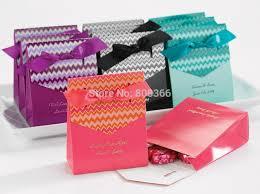 easy wedding favors easy wedding favors promotion shop for promotional easy wedding