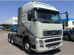 used volvo tractors for sale used 2006 volvo truck for sale japanese used cars exporter every