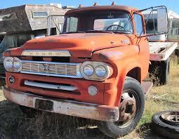 dodge com truck restored original and restorable dodge trucks for sale 1955 82