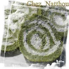 salade verte cuite recette cuisine une recette de salade cuite chez natthou