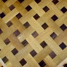 Wood Flooring Supplies Eastside Floor Supplies Ltd 11 Photos Flooring 1785 Park
