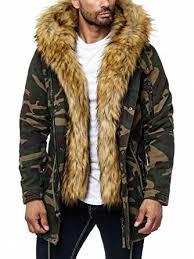 designer jacke shoppen sie husaria designer jacke winterjacke mit kapuze und