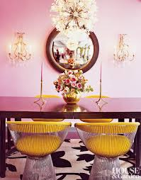 the dining room is back 4 ways to revive your fabulous space