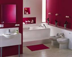 Home Bathroom Ideas - pretty bathrooms luxury amazing home bathroom design home design