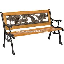 outdoor animal benches outdoor animal benches suppliers and