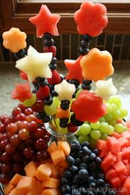 fresh fruit bouquets how to make fruit bouquets and fruit kabob skewers fruit kabobs