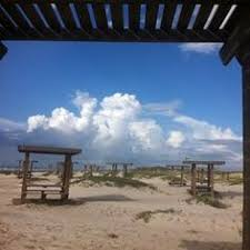 mustang island state park weather port aransas tx 78373 10 day weather forecast weather